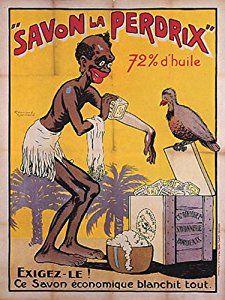 anuncio-racista-historia-jabones