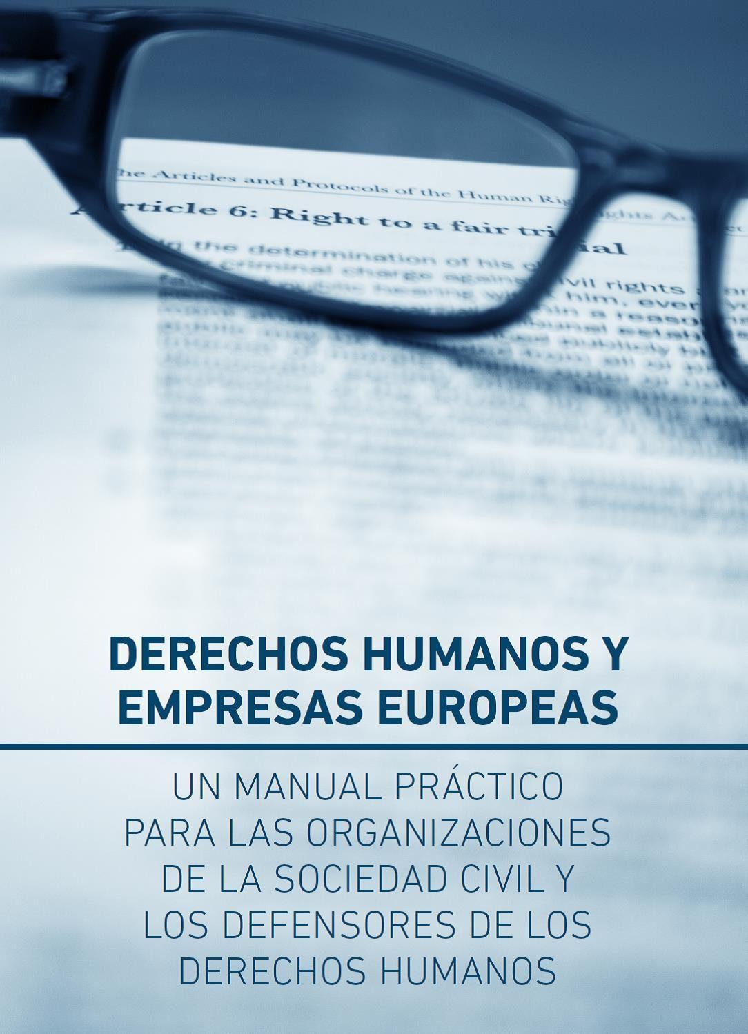 manual-practico-empresas-derechos-humanos