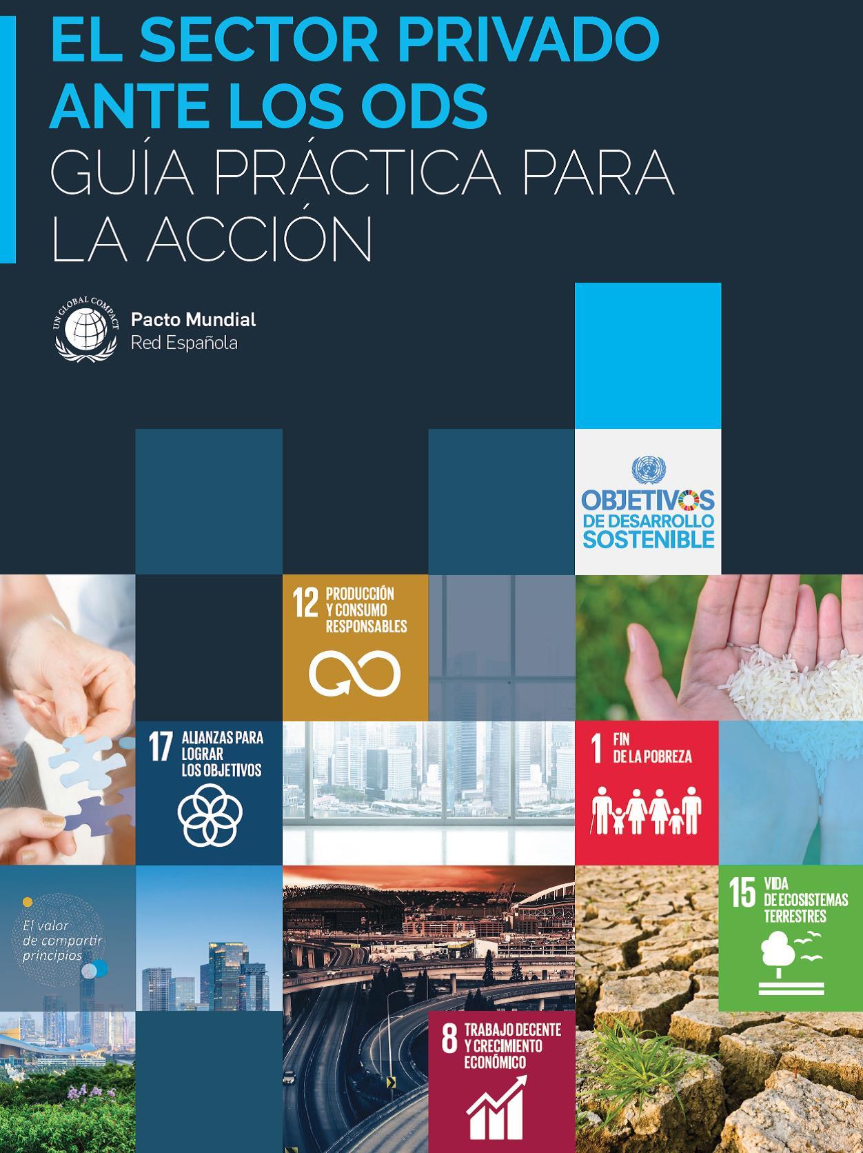 sector-privado-ods-pacto-mundial-guia-practica