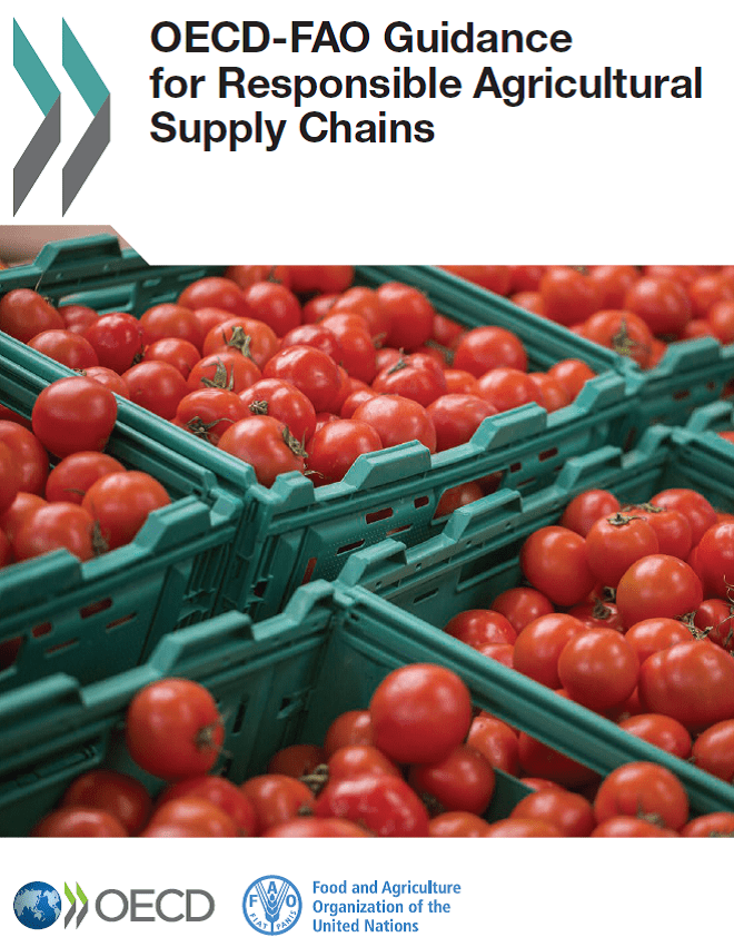 responsible-agricultural-supply-chains-oecd-2017