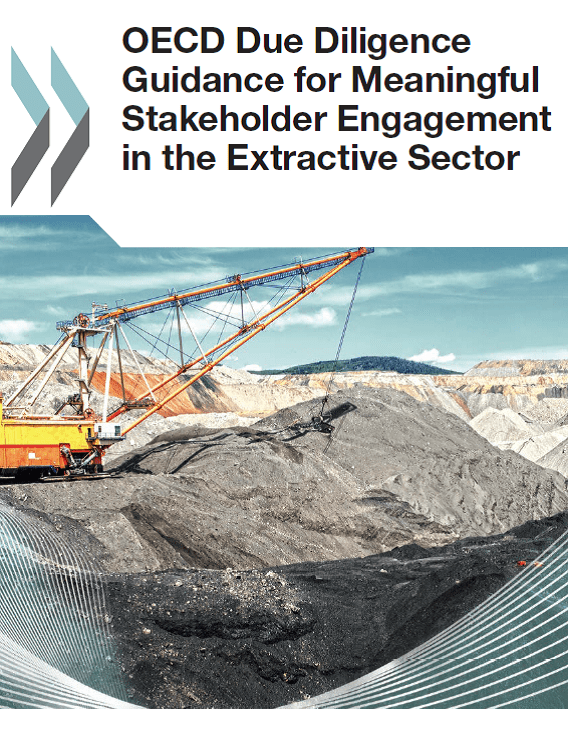 meaninguf-participation-stakeholders-extractive-sector-oecd-2017