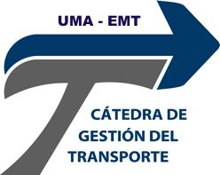 catedra-transporte-gestion-malaga