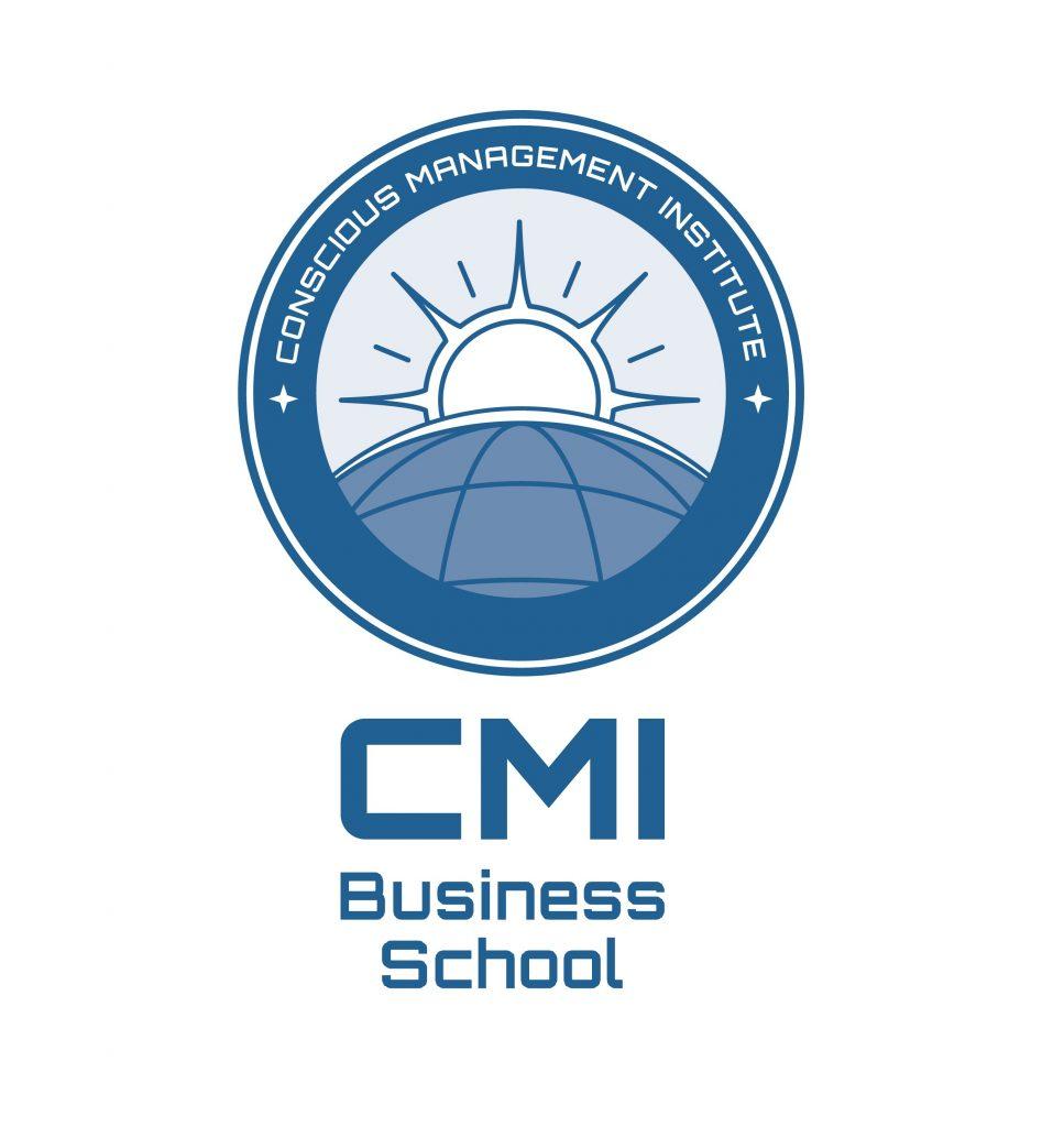 CMI-Businesss-School-negocio-responsable