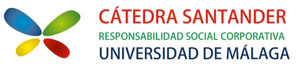 negocio-responsable-catedra-rsc-universidad-malaga