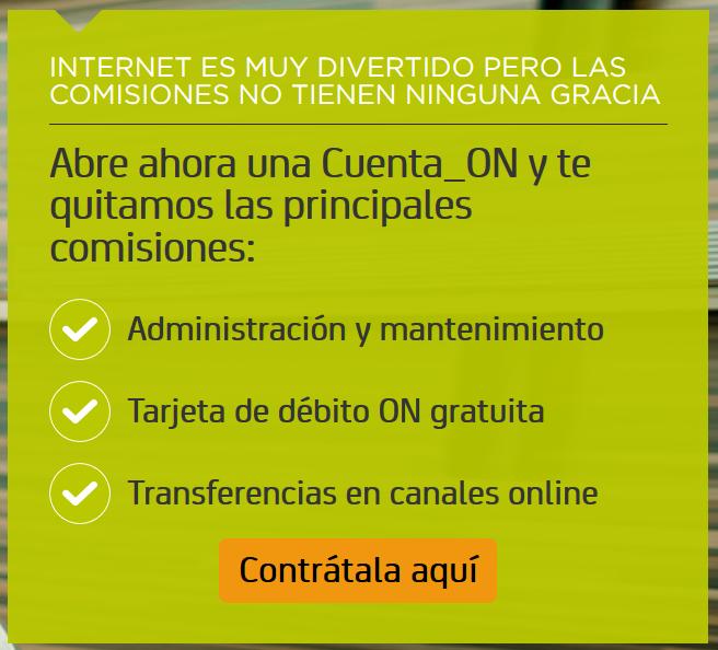 cuenta-on-bankia-proteccion-de-datos-infraccion