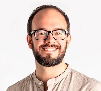 Enrique Schiaffino